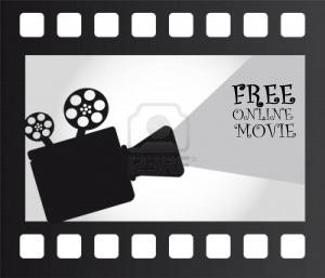 Nonton Film Indonesia Gratis Blog Seputar Film Indonesia Online
